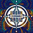 UrbanCosmonautRadio Profile Image