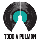 TODO A PULMON Profile Image