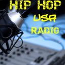 Hip Hop Usa Radio Profile Image