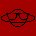 Padipowo Profile Image