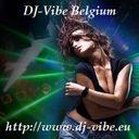 DJ-Vibe Belgium