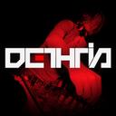 Dethria Profile Image