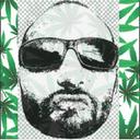 Beatinspector Profile Image