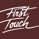 First Touch Profile Image