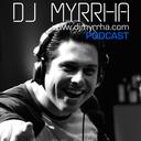 Dj Myrrha Profile Image