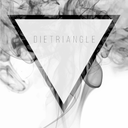 dietriangle Profile Image