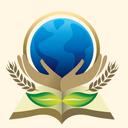 SEMIPA Profile Image