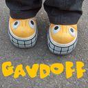 gavdoff Profile Image