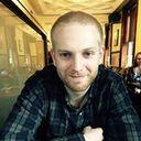Zach Weishar Profile Image