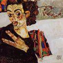 Alberto de la Ossa Profile Image