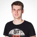 DJ Firebeat Profile Image