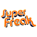 Superfreak! Profile Image