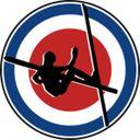 The Ski Club of Great Britain Profile Image