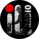 DJ Jairzinho