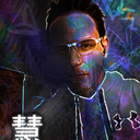 Neuronic Profile Image