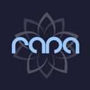 Rapa Profile Image
