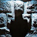 XABI ONLY Profile Image