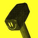 TURRBOTAX® Profile Image