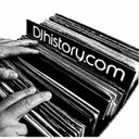 djhistory Profile Image