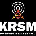 KRSMradio Profile Image