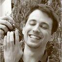 Alexandre Mallet Profile Image