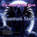 Quantum State Music Series Profile Image
