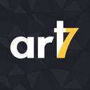 art7 Profile Image