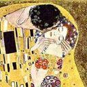 Sergei Tyryshkin Artist Profile Image