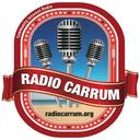 Radio Carrum Profile Image