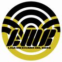 Liga Mexicana del Bass Profile Image