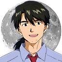 Hisashi Profile Image