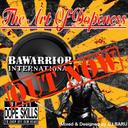 Bawarrior International