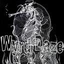 Wyrd Daze Profile Image