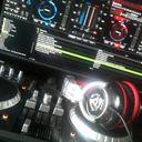 DJ Gabriel Girard