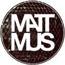 Matt Mus Profile Image
