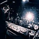 DJ L.A.B. Profile Image