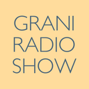 GRANI RADIOSHOW Profile Image