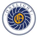 Onelight Profile Image