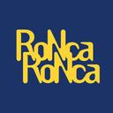 roNca roNca Profile Image