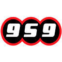 959CRC
