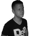 djscottb Profile Image