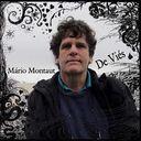 mariomontaut Profile Image
