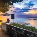 thedecklembongan