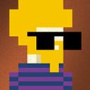 Frobitz Profile Image