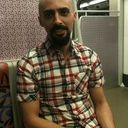 Paolo NL Profile Image