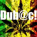 DubS@C Profile Image