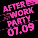After Work Party Jena Profile Image