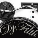 DJ FILTH Profile Image