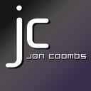 Jon Coombs Profile Image