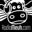 Radio Meuh Profile Image